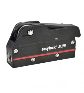 Easylock Mini mordaza simple