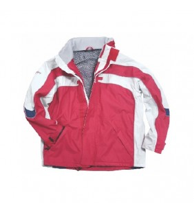 CHAQUETA FREE SAIL FS JUNIOR
