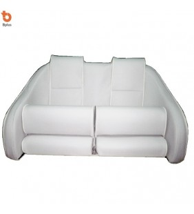 ASIENTO PORTO-NECK BLANCO DOBLE 100