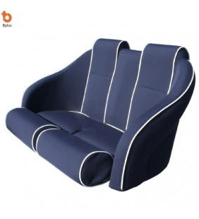 ASIENTO PORTO-NECK AZUL DOBLE 100