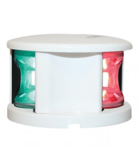 Fos led tricolor barcos hasta 12 mts