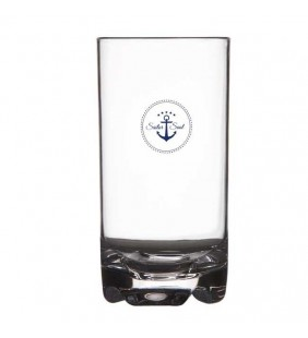 Vasos refresco Sailor Soul 6 uds.