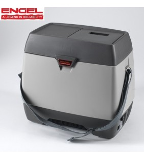 NEVERA ENGEL MD14 12V