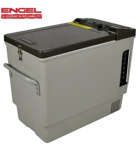 NEVERA ENGEL MT27 12-24-230V