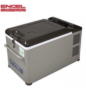 NEVERA ENGEL MT35 12-24-230V