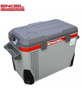 NEVERA ENGEL MR040 12-24-230V