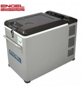 NEVERA ENGEL MT45F 12-24-230V