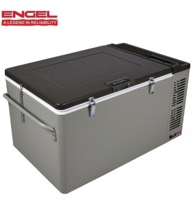 NEVERA ENGEL MD60F 12-24V