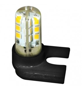 KIT LED PARA LUCES SERIE CLASSIC 12