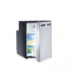WAECO COOLMATIC CR50 FRIGORIFICO
