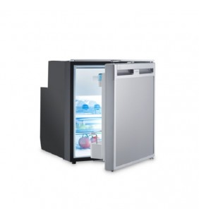 WAECO COOLMATIC CR65 FRIGORIFICO