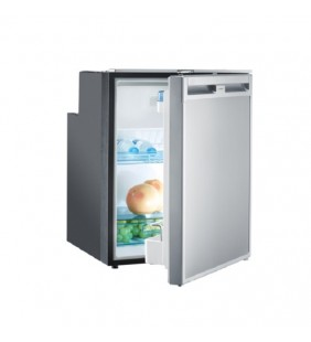 WAECO COOLMATIC CR80 FRIGORIFICO