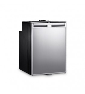 WAECO COOLMATIC CR110 FRIGORIFICO