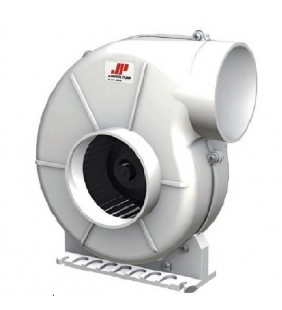 EXTRACTOR SPX AIRV-550 PIE