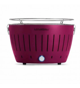 LOTUSGRILL PURPURA STANDARD