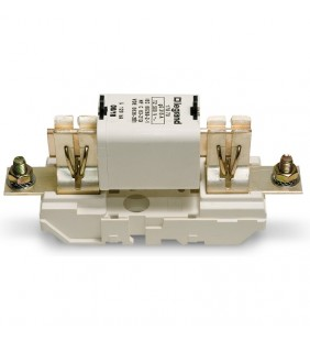Fusible 315 Amp T2 Max Power