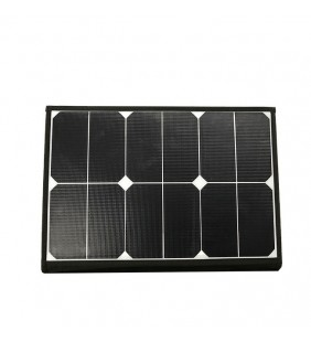 Panel solar plegable Spirit